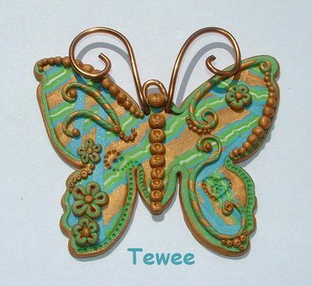 tewee_pendentif_papillon
