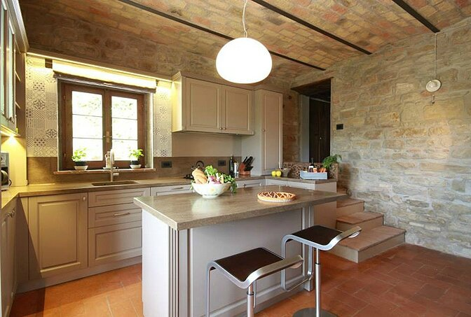 modern_vacation_rentals_marche_italy_014