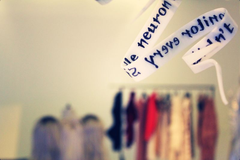 words_on_clothes_effected