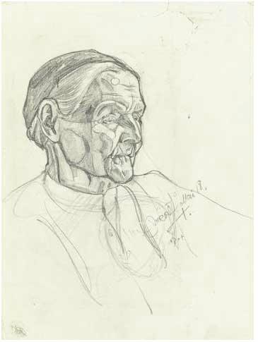 Eduard-Wiiralt-dessins-19