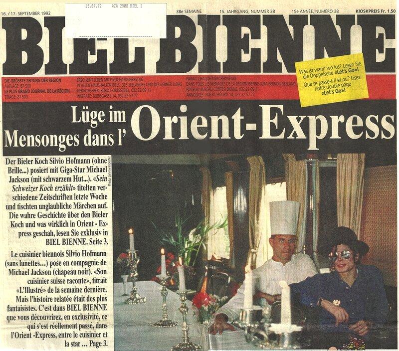 orient-express-biel-bienne1