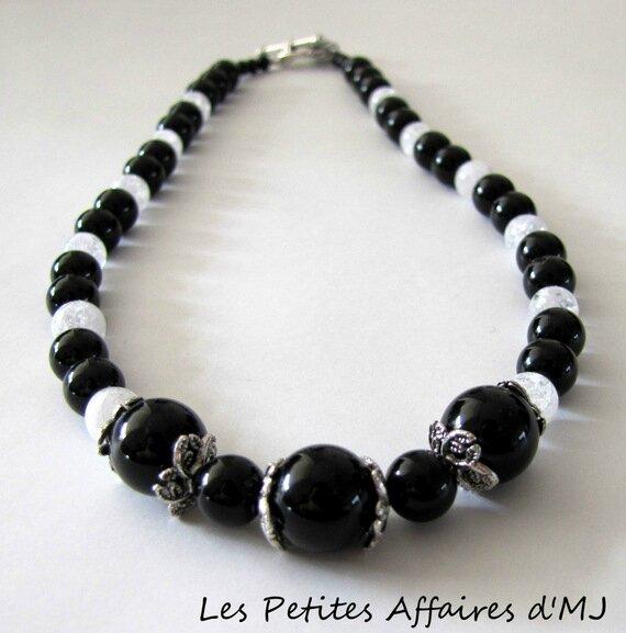 collier-collier-en-perles-d-onyx-noire-et-c-5944777-collier-onyx-et5e14-04f57_570x0