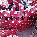 LES ATELIERS DE CELINE 2013 022(1)