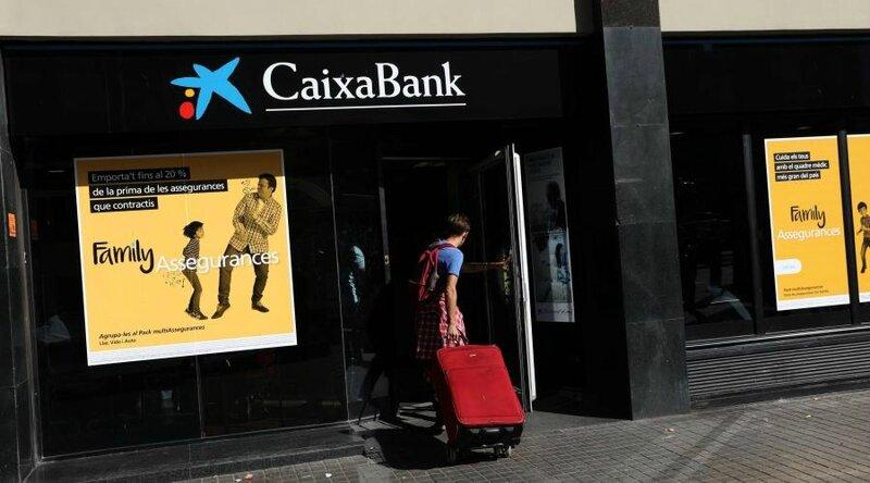 pourquoi-des-entreprises-espagnoles-disent-adios-la-catalogne
