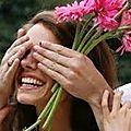 Rituel d'amour pour un mariage durarable et heureux du maitre marabout vaudou papa hazoume