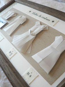 Atelier de couture 4