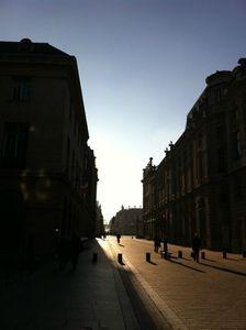 2012-IPHONE Fév mars Nancy Montpel 023