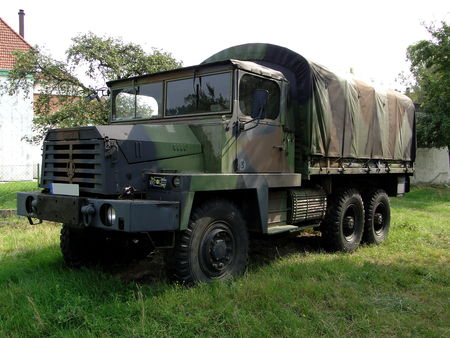 BERLIET_GBC_8KT_6X6__1_