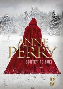 des contes de noel