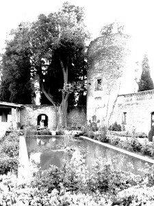 parc_chateau