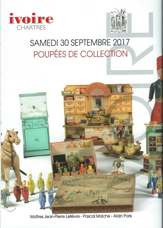 CHARTRES 30 sept 2017