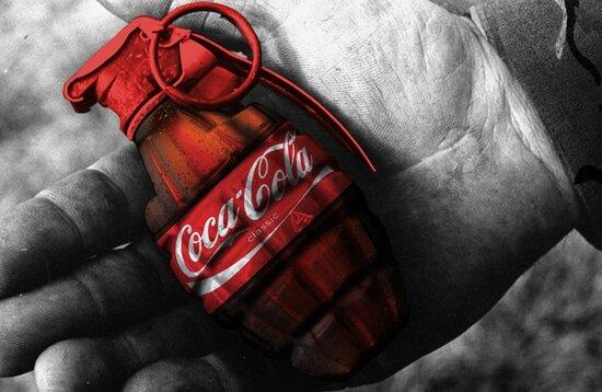 coke-grenade