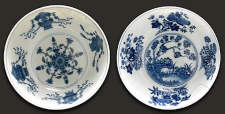 Two_famille_rose_enameled_bowls_with_underglaze_blue_decoration2