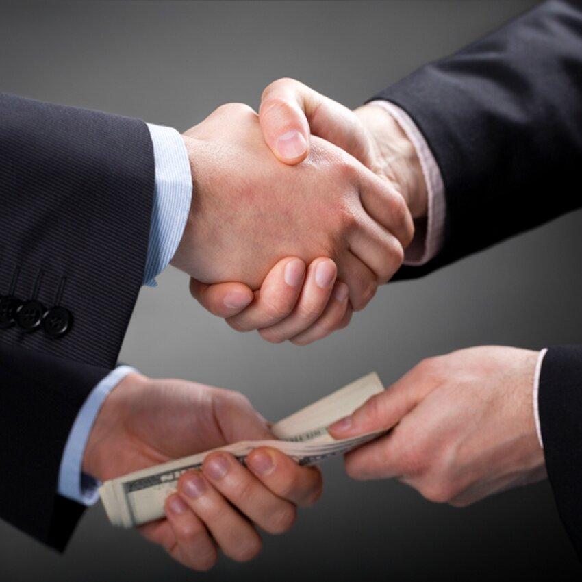 Une solution pour vos besoins financiers