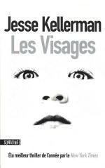 CVT_Les-visages_7181