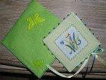 Pique_aiguilles_brod____mon_initiale_et_sa_pochette