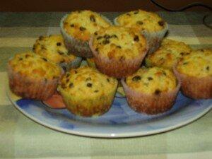 Muffins_au_miel____l_avoine_et_aux_raisins