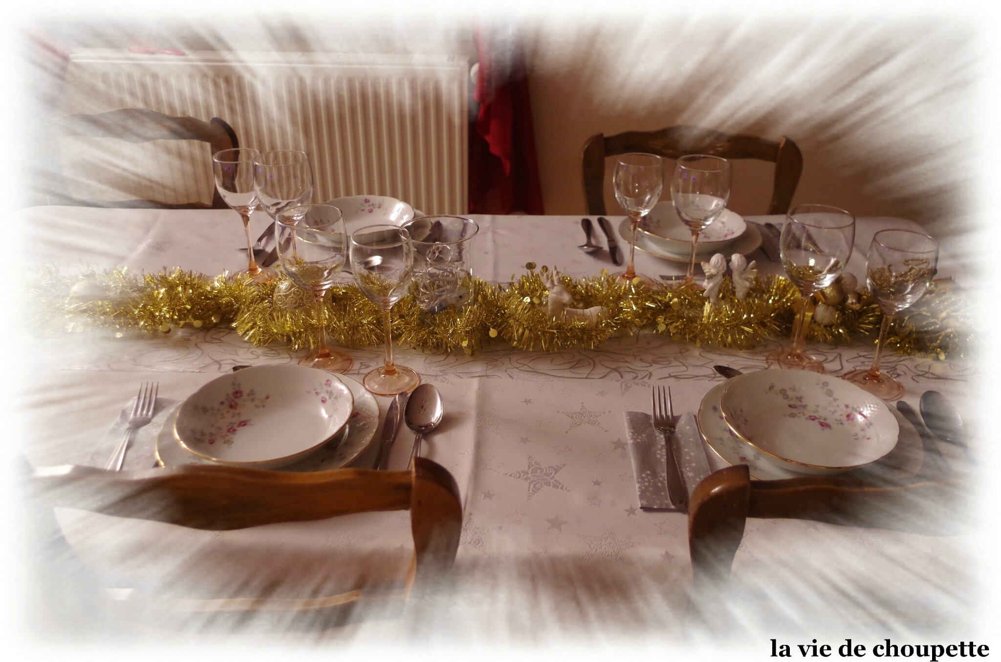 TABLE OR NOEL2015