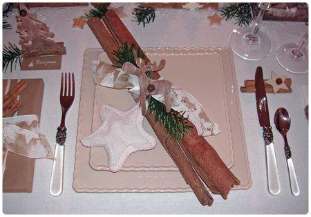 table_beige_no_l_001_modifi__1
