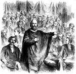 1861_garibaldi_au_parlement_italien