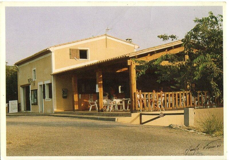 herault 1984