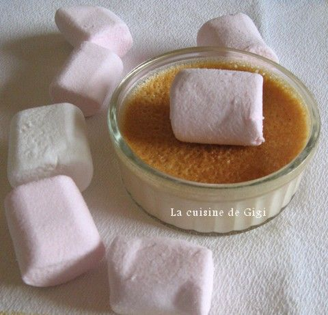 cr_me_aux_Marshmallows