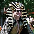 Parade Fremont 2015 2