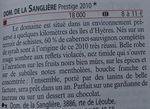 guide-hachette-des-vins-2014---SANGLIERE