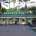 Audubon Park et Zoo (31)