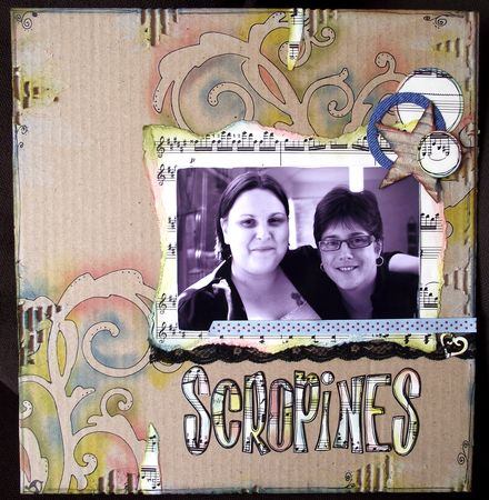 8_page_scropines