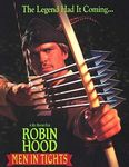 ROBIN_HOOD_Brooks_02