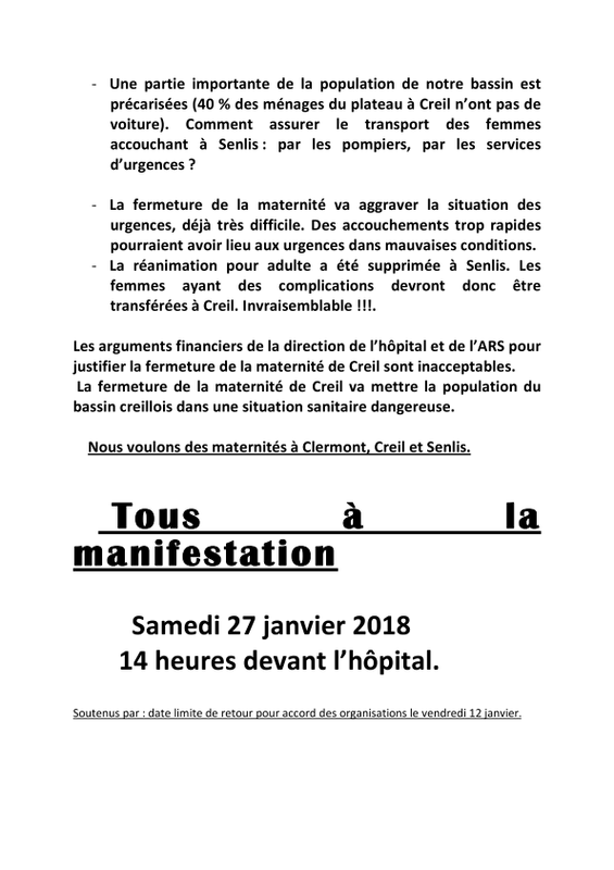 Tract 27 Janvier_page_002