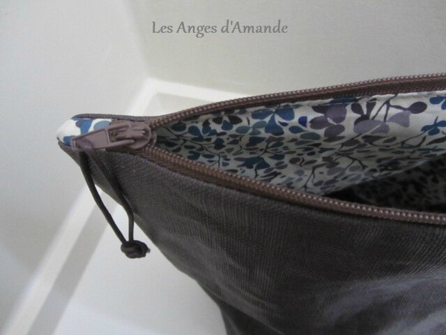 trousse toilette figue3