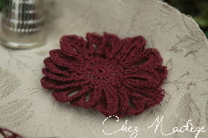 motifs_crochet_irlandais_3
