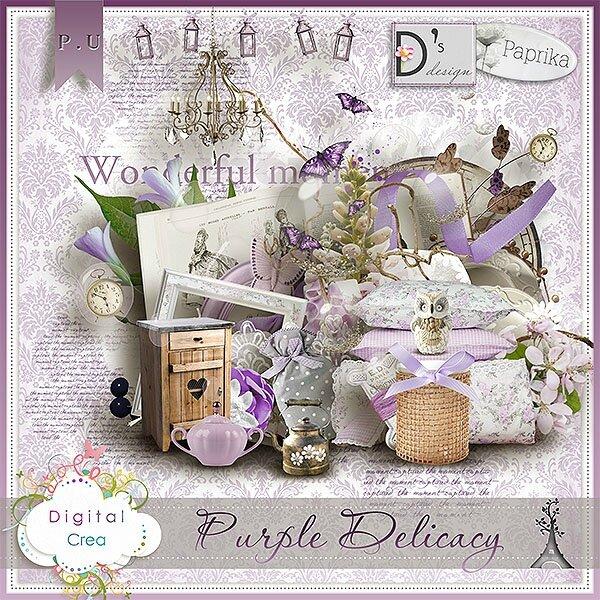 doudoupaprika_preview_purpledelicacy