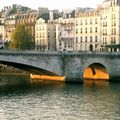 31 Lumire du pont 2