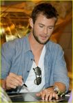chris_hemsworth_thor_comic_con_06