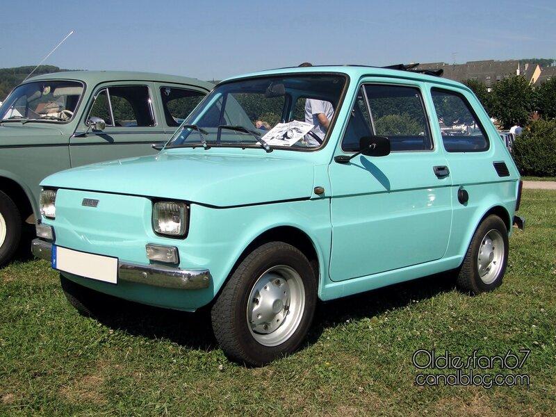 fiat-126-1975-1