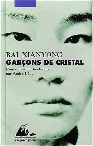 garcons_de_cristal_467