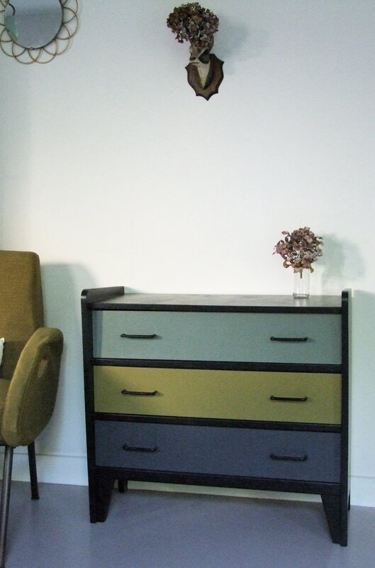 commode_vintage