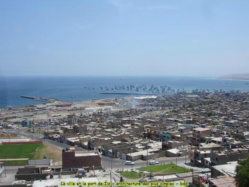 Pérou 2009 48