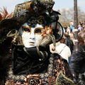59-Carnaval Vnitien 2010_3448