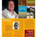 Newsletter, TàG Press +41