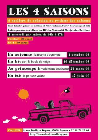 L_atelier_4_saisons_2008_2009