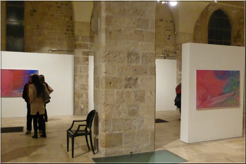 Jacques Vimard expo (4)