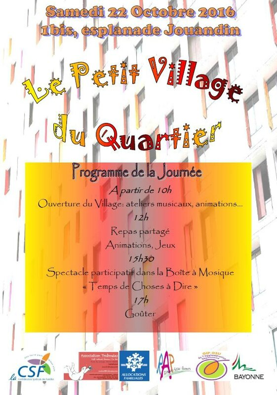 petit-village-de-quartier