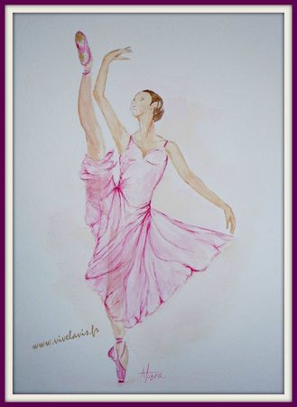 100 - Danseuse_1