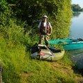 Concours float tube du samedi 13 juin 2015 à villeneuve sur yonne !!! photos et résultats !!!!
