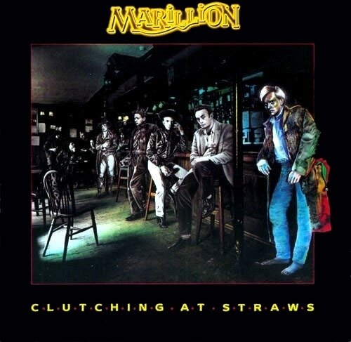Marillion-Clutching_At_Straws-Frontal