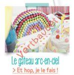 Gateau_Arc_en_ciel